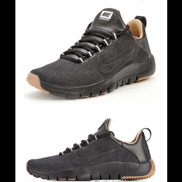 bd8c53c8ad48 Nike Shoes | Free Trainer 50 Premium | Poshmark